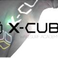 【動画】JWSA公認 ウェイクサーフィン関東大会 X-CUBE CUP 第1戦 PV公開!