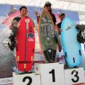 【PLAYER】山田 欣也(Yoshinari Yamada)日本にウェイクサーフィンを広めた第一人者!